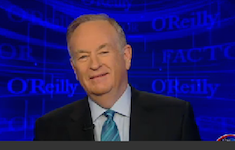 oreilly_trump.png