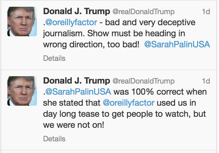 Trump_tweets.png