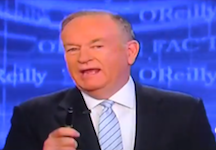 OReilly_Vermont.png