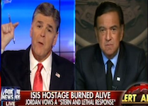 Hannity_ISIS.png