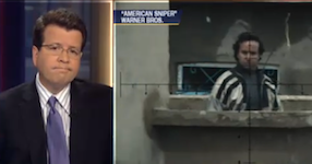 cavuto_american_sniper.png