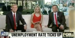 Fox_Unemployment.png