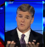 Hannity_Williams.png