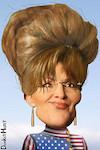 Palin_020815.jpg