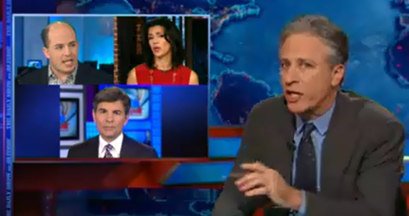 Jon_Stewart_Brian_Williams.PNG