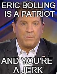 bolling_patriot.jpg