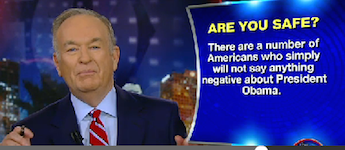 oreilly_poll.png