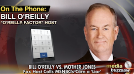 OReilly_MediaBuzz.png