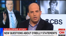 stelter.png