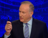 OReilly_Concha.png