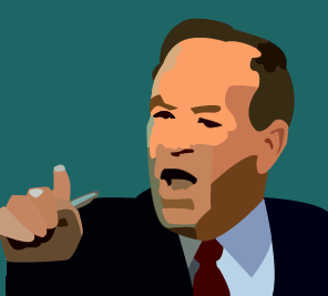 Oreilly_image_by_Nina.png