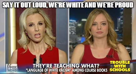 Hasselbeck_is_white.jpg