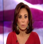 Pirro_Powers.png