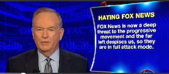 oreilly_Fox_News.png