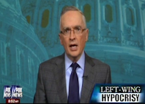 Ralph_Peters.png
