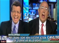 Cavuto_Student_Debt.png