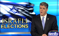 Hannity_Netanyahu.png