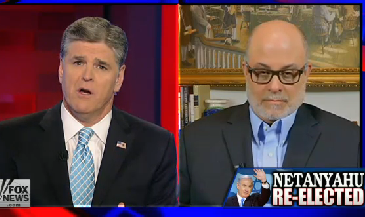 Hannity_Levin_israel.png