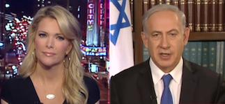 Kelly_Netanyahu.png