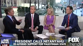 Geraldo_Netanyahu.png