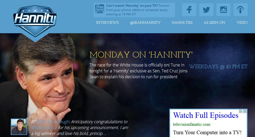 Cruz_on_Hannity.PNG