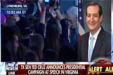 Cruz_Announcement.png