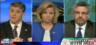 Hannity_Cheney_Iran.png
