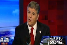 Hannity_Clinton.png