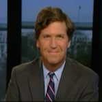 Carlson_RFRA.png
