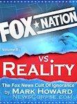 Fox_Nation_vs_Reality.jpg