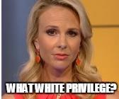 Hasselbeck_white_privilege.jpg