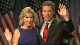 Rand_Paul.png
