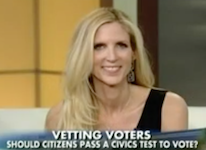 Coulter_Literacy_Tests.png