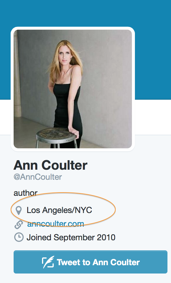 Coulter_Twitter_page.png
