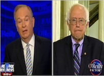 OReilly_Sanders.png
