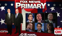 CNN_Fox_News_primary.png