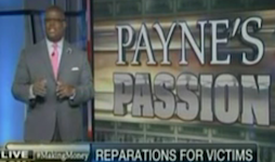 Payne_reparations.png
