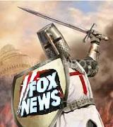 fox_crusader.jpg