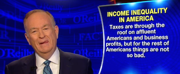 OReilly_income_inequality.png