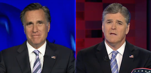 Romney_on_Clinton.png