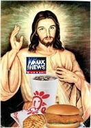 Jesus_loves_chick_fil-a.jpg