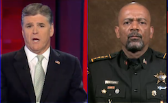 Hannity_Clarke_Baltimore.png