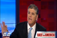 Hannity_Michelle_Obama_Tuskegee.png