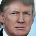 Trump_Twitter.png