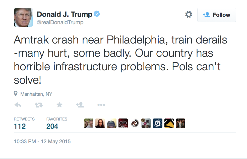 Trump_Amtrak.png