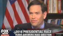 Rubio_Iraq.png