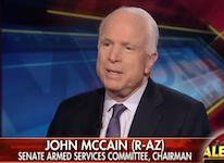 McCain_Graham.png