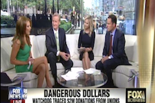 Trish_Regan.png