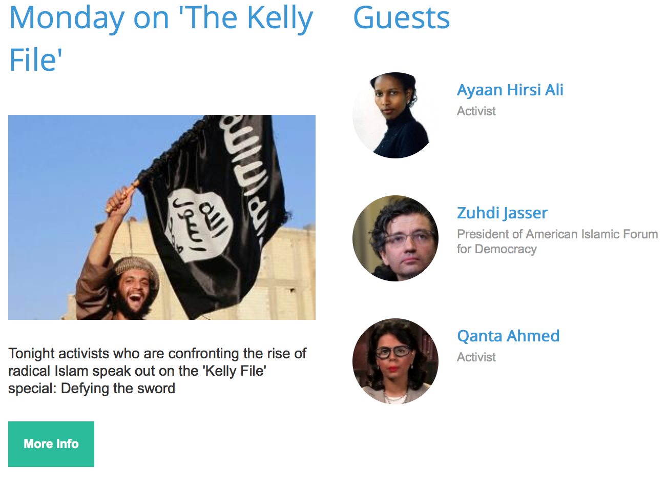 Kelly_File_Islam_guests.png