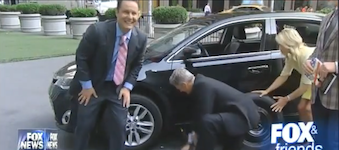 Kilmeade_Brown_manhood.png